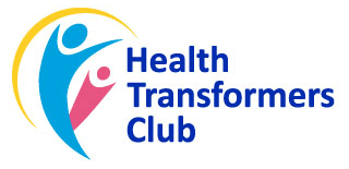 Health Transformers programme can help reduce symptoms of chronic illness